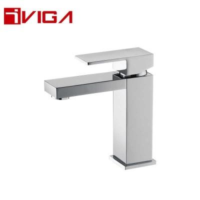 1111B0CH Basin Faucet