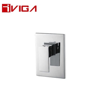 116001CH Concealed Shower Mixer