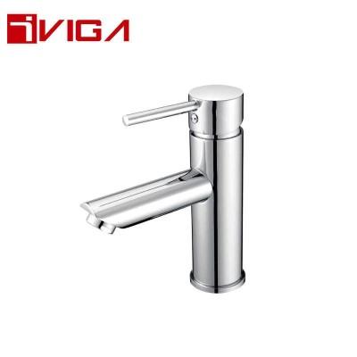 131100CH Basin Faucet