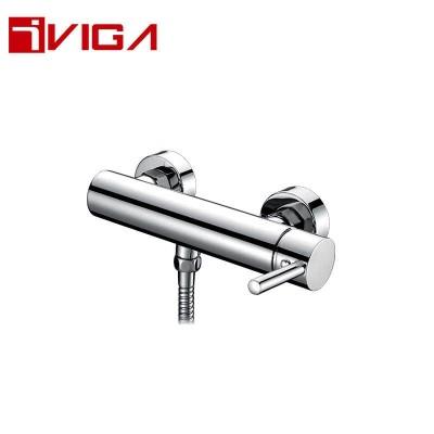 133000CH Shower Faucet