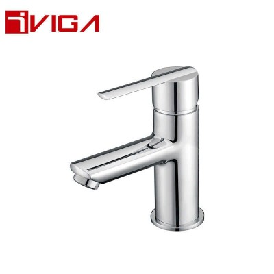 161100CH Basin Faucet