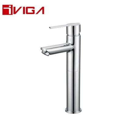 161200CH Basin Faucet