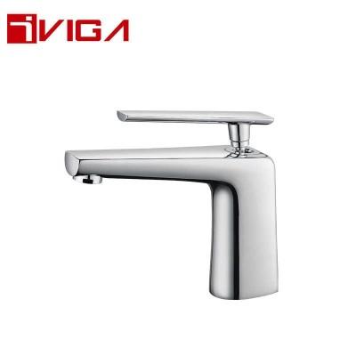 341100CH Basin Faucet