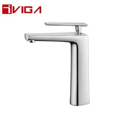 341200CH Basin Faucet