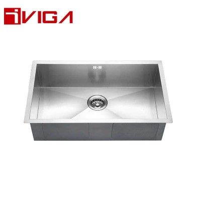 47700301BN Kitchen Sink