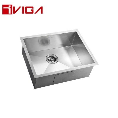 47700501BN Kitchen Sink