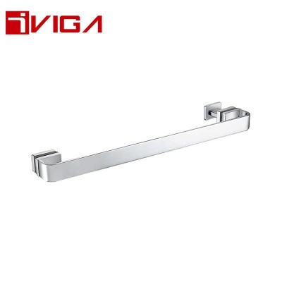 47720301CH Glass Door Handle