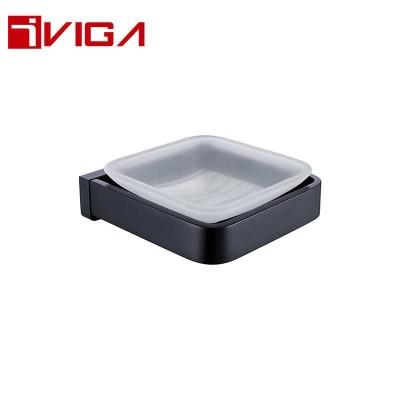 480604DB Soap Dish
