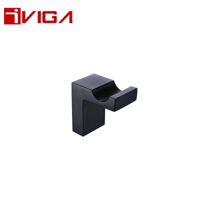 480606DB Robe Hook