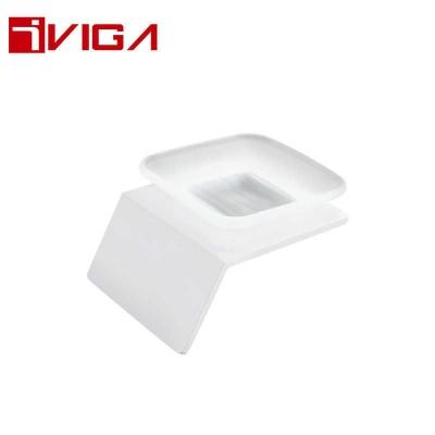 481904YW Soap dish