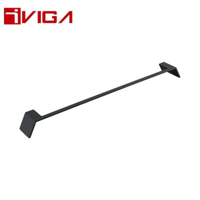 481909BYB Single towel bar
