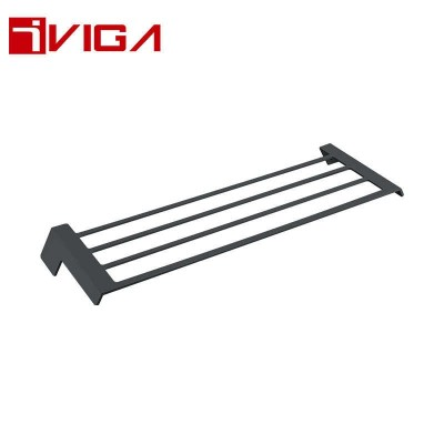 481911BYB Towel rack