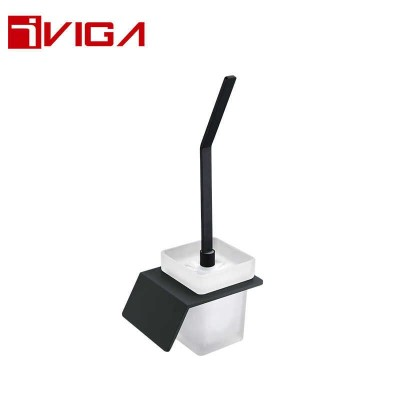 481912BYB Toilet brush holder