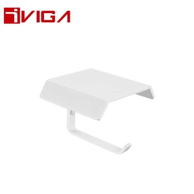 481926YW Toilet paper holder