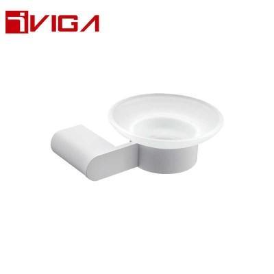 482104YW Soap dish
