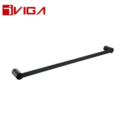 483009BYB  Single towel bar