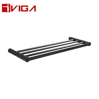 483011BYB  Towel rack