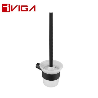 483012BYB  Toilet brush holder