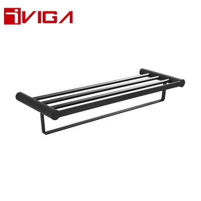 483015BYB  Towel rack