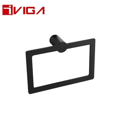 483020BYB  Towel ring