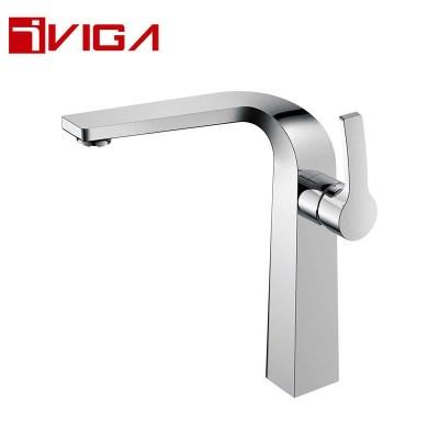 781200CH Basin Faucet