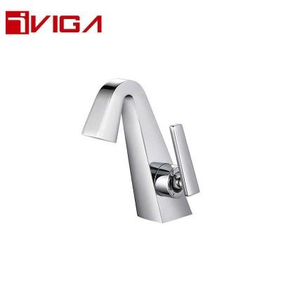 791100CH Basin Faucet