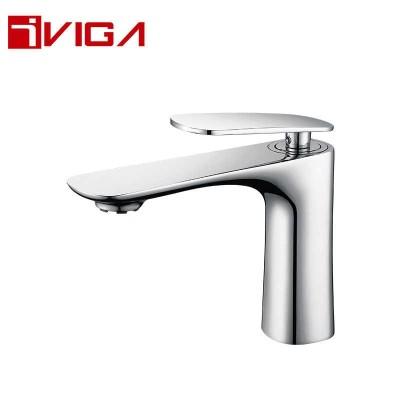 921100CH Basin Faucet