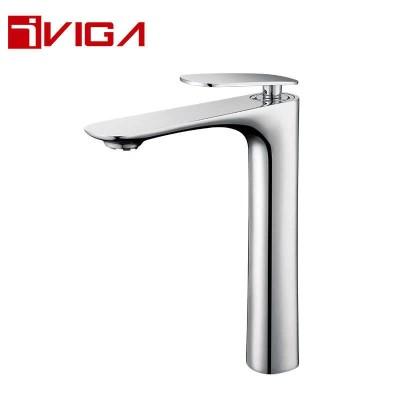 921200CH Basin Faucet