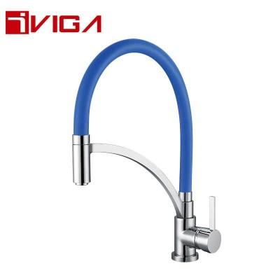 99200102CH Kitchen Faucet