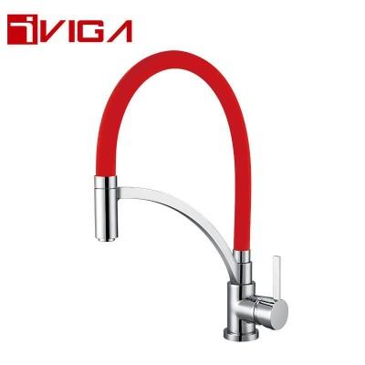 99200103CH Kitchen Faucet