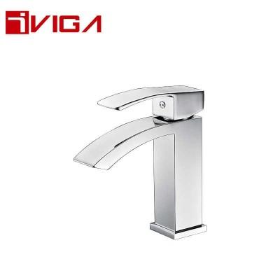 291100CH Basin Faucet