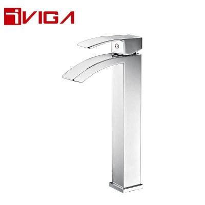 291200CH Basin Faucet