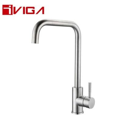 42220501BN Kitchen Faucet