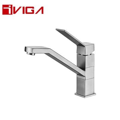 42221601BN Kitchen Faucet