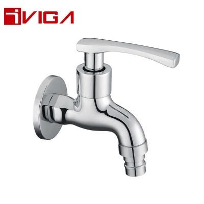 45000201CH Single cold tap
