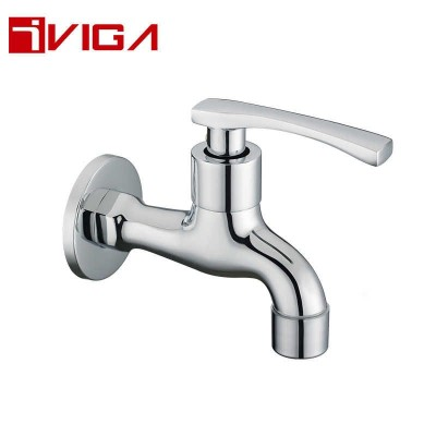 45000301CH Single cold tap