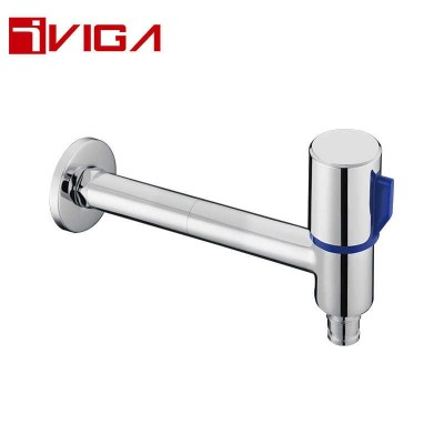 45001001CH Single cold tap