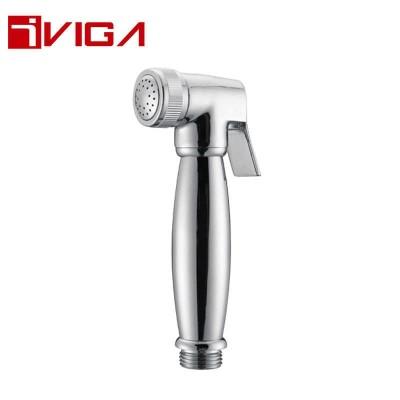 47190101CH Shower spray