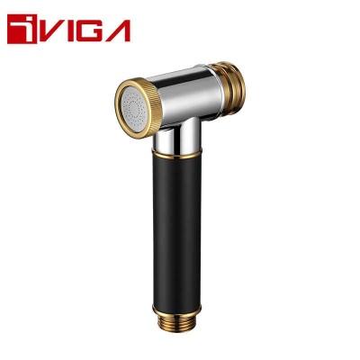 47192201TA Shower spray
