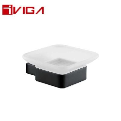 480904BYB Soap dish