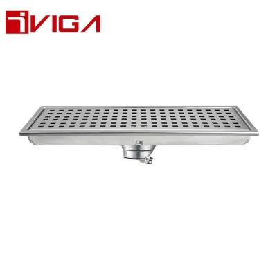47034902BN Floor drainer