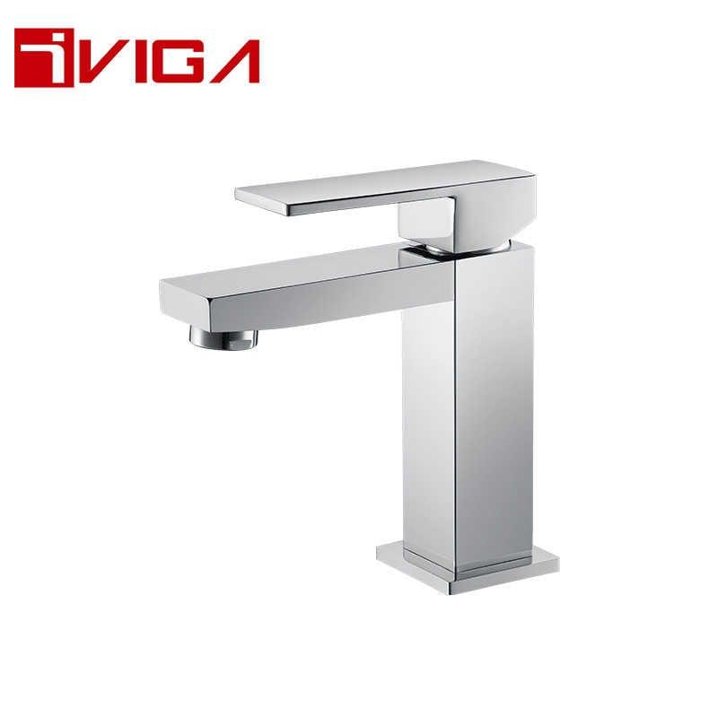 111100CH Basin Faucet