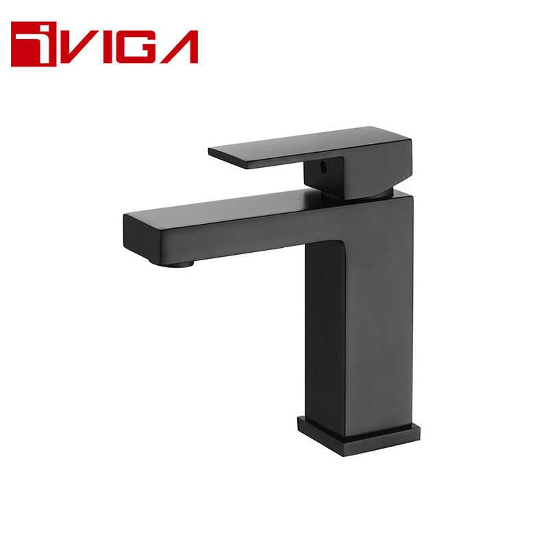 111500BYB Basin Faucet