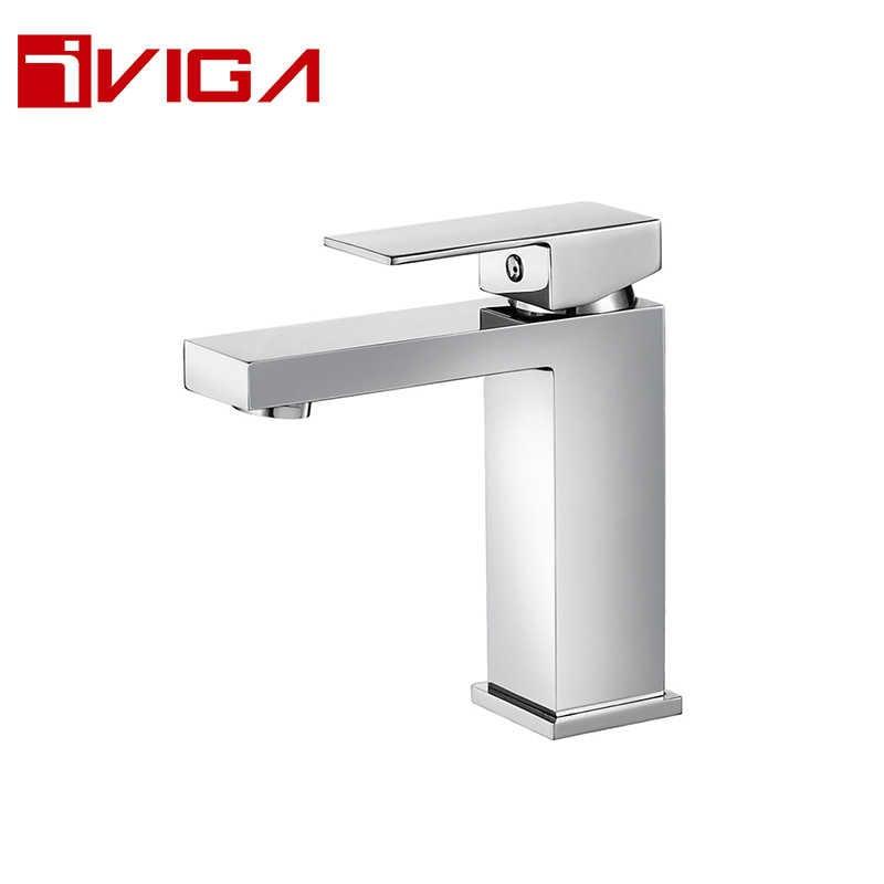 111500CH Basin Faucet