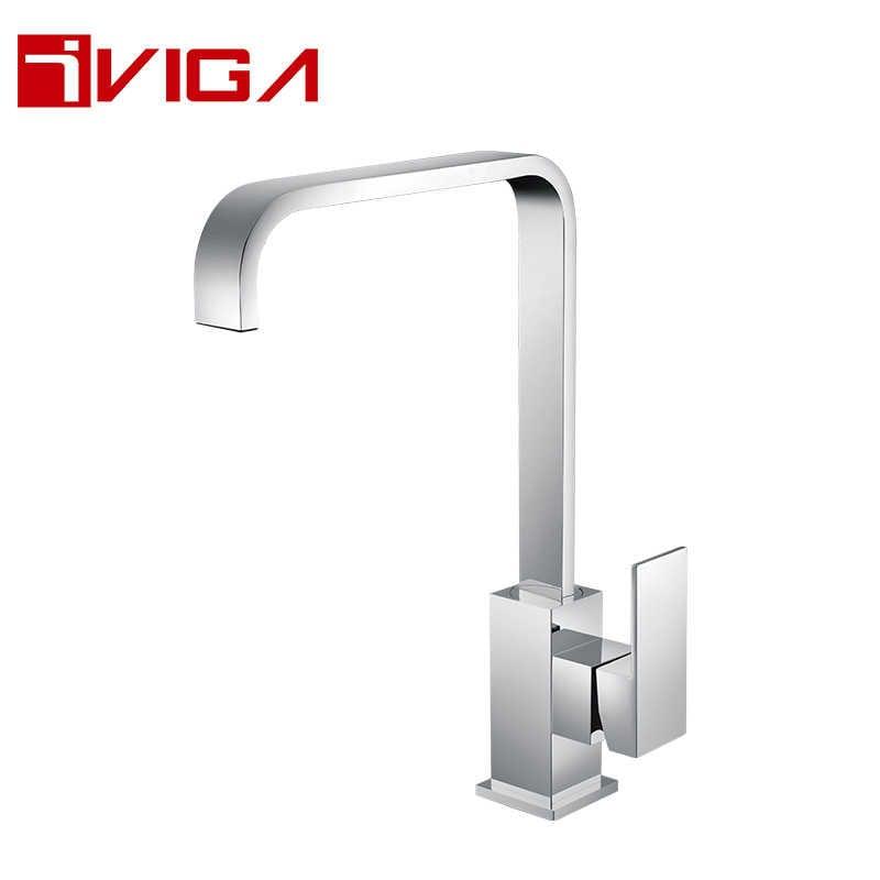 112000CH Kitchen Faucet