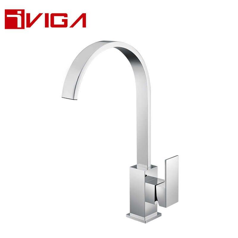112100CH Kitchen Faucet