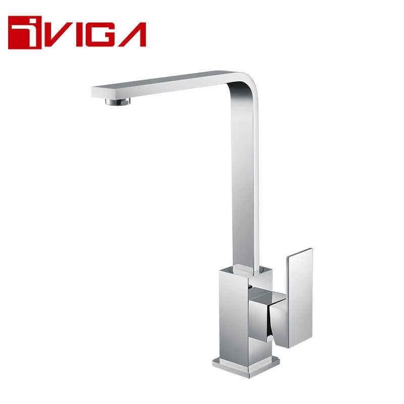 112200CH Kitchen Faucet