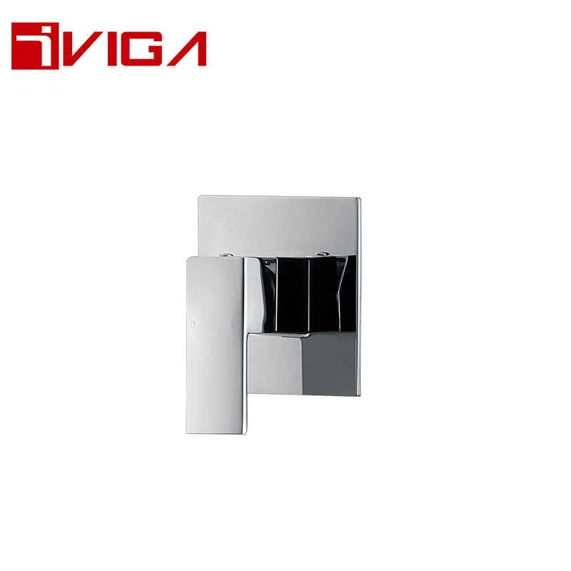 116000CH  Concealed Shower Mixer