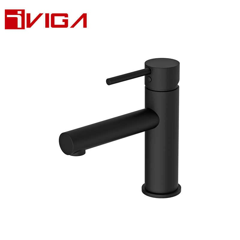 131101DB Basin Faucet