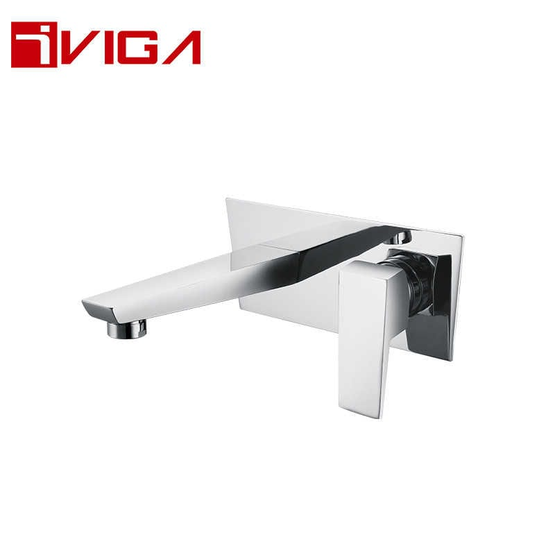 331300CH Concealed Basin Faucet